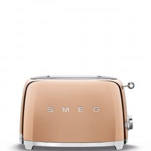 Prajitor de paine SMEG -...