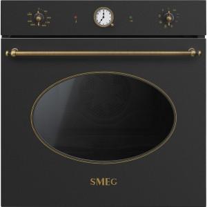 Cuptor Smeg - SFP805AO