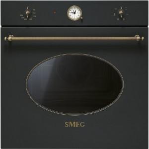 Cuptor Smeg - SF800AO