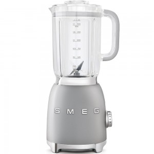 Blender Smeg - BLF01SVEU