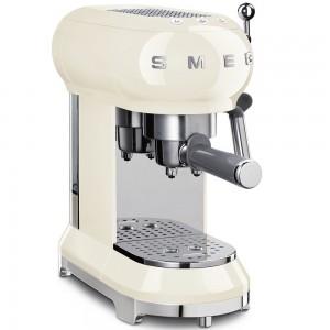 Espressor cafea manual SMEG...