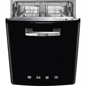 Masina de spalat vase SMEG...